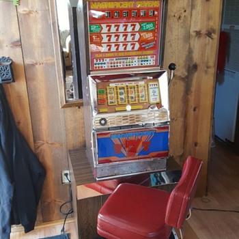 online casino australia legal real money no deposit bonus