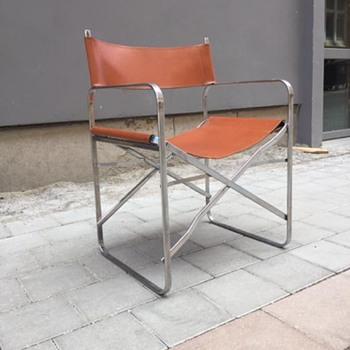 Elios Colle d'elsa - Furniture