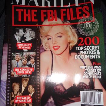 Star Magazine - Paper