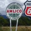 Amlico Gasoline