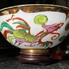 MCM Chinese Bowl