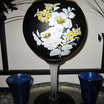 vase? - China and Dinnerware