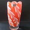 Japanese Fukuoka vase