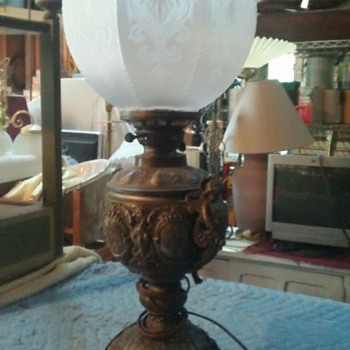 made in italy with ditmar kosmos wick turner - Lamps