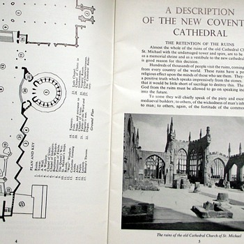 1962-coventry cathedral guidebook.