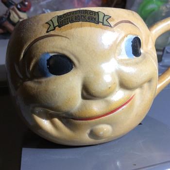 Souvenir mug Hot  - Kitchen