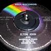 45 RPM SINGLE....#177