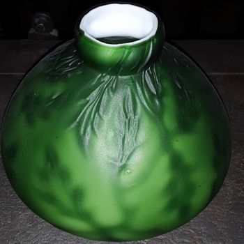 European, Not American Production – And Absolutely Not Consolidated – Real Facts - Art Glass