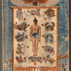 """1916 - """"Humanity and the Zodiac"""""""
