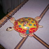 toy tortiose