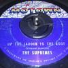 45 RPM SINGLE....#203