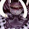 1904 Chinese incense burner