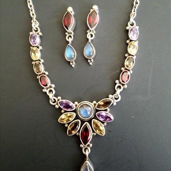 Nicky Butler Jewelry - Fine Jewelry