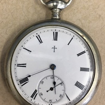 Does anyone really know what time it is ...  - Pocket Watches
