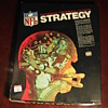 NFL Strategy Football Game Goodwill Find!
