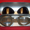 military aviation Goggles