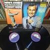 """""""Here's Johnny!!""""...On Double 33 1/3 RPM Vinyl"""