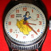 Snow White Watch