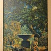 Maxfield Parrish - another print i found