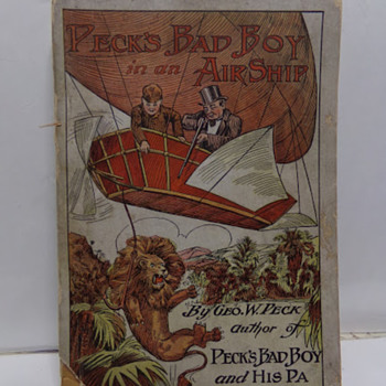 1908 Paperback - Books