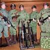 National GI Joe Day February 1st 1964 GI Joe is Introduced to the World