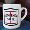 Bethlehem Steel Mementos