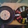 My Redline Hot Wheels were my favorite toys...