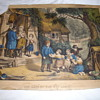 Is this a real Currier and Ives?