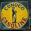Early Conoco