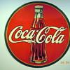 Multi-Piece Coca-Cola Deal