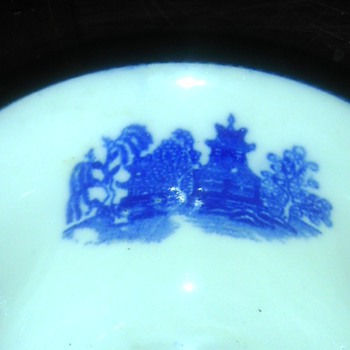 China Made in Japan - China and Dinnerware