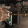 L&L WMC floor lamp - need help