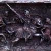 baroque sculpture bt veit stoss