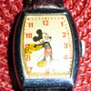 1930s micky mouse watch