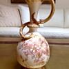 Bon Mots for A Royal Bonn Porcelain Vase