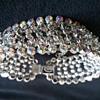 Kramer bracelet