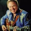 RIP Roy Clark