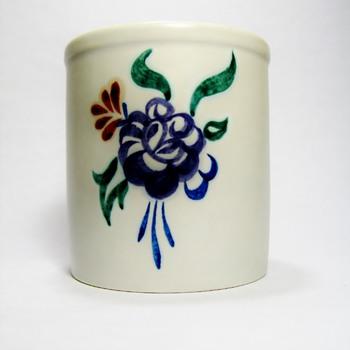 POOLE - ENGLAND - Pottery