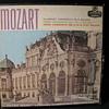 Mozart Reel To Reel Tape