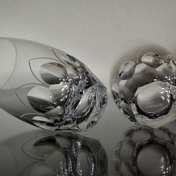 Villeroy & Boch  Whiskey Tumbler  - Glassware