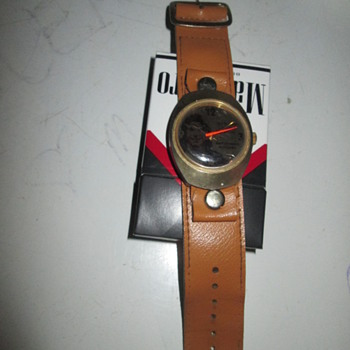 Aww... My old Sweathogs Watch! - Wristwatches