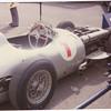 Fangio photos