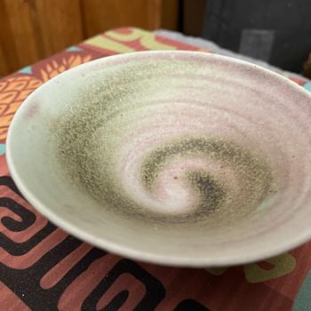 Marianne De Trey  - Pottery