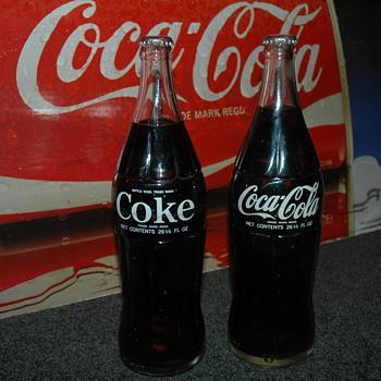 26.5 fluid oz bottles