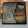Scritti Politti - Oh Patti Boxed 7 inch single 1988