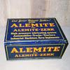 alemite repair parts display