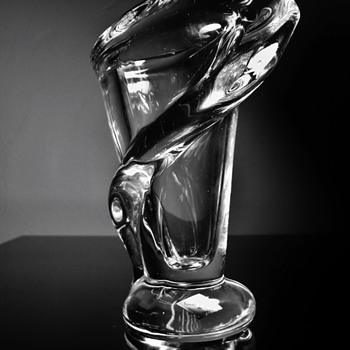 ART VANNES - FRANCE  - Art Glass