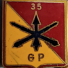 Help identifying this pin