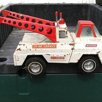 More Toys - Model Cars