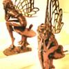 My bronze AngelAngel